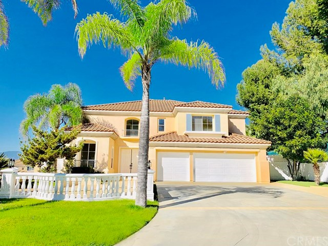 2718 Camden Place, Rowland Heights, CA 91748