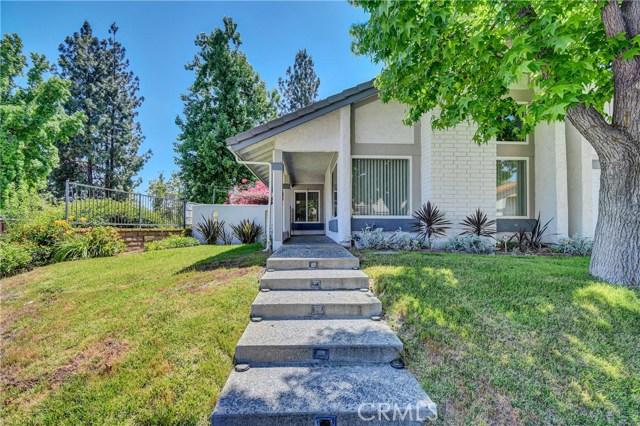 53 Mill Valley Road, Phillips Ranch, CA 91766
