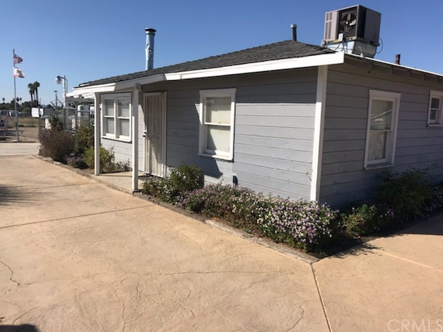 44618 State Highway 74, Hemet, CA 92544