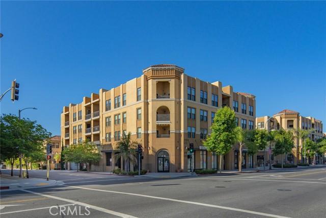 428 W Main Street Alhambra, CA 91801