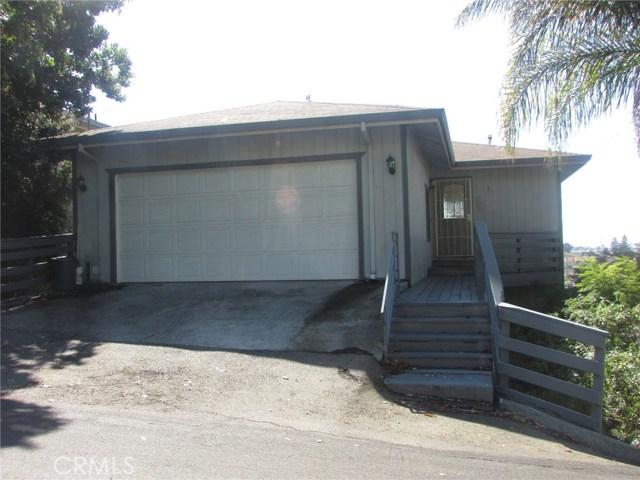 1023 Central Boulevard A, Hayward, CA 94542