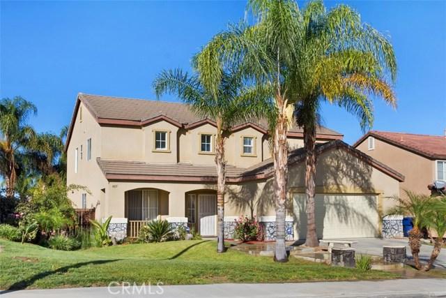 8015 La Crosse Way, Riverside, CA 92508