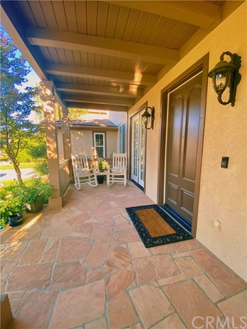 8. 25422 Magnolia Lane Stevenson Ranch, CA 91381