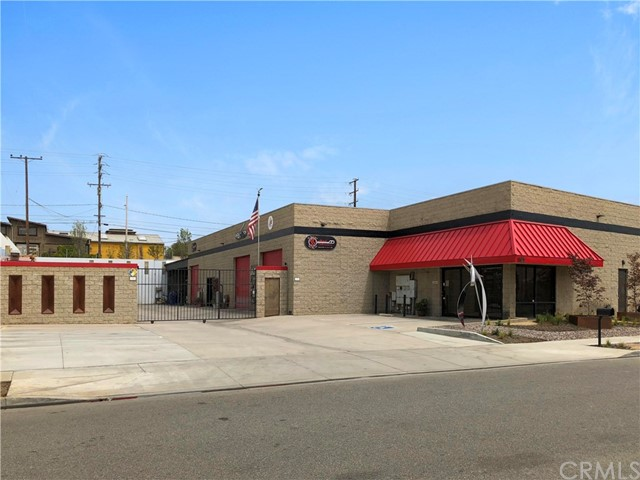 1626 Ohms Way, Costa Mesa, CA 92627