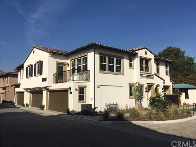 2160 Citrus Place C, Hacienda Heights, CA 91745