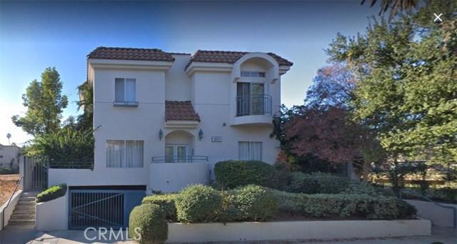 501 S Oak Knoll Avenue 9, Pasadena, CA 91101
