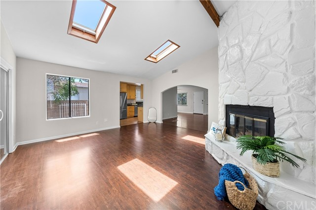 12. 4116 W 173rd Place Torrance, CA 90504