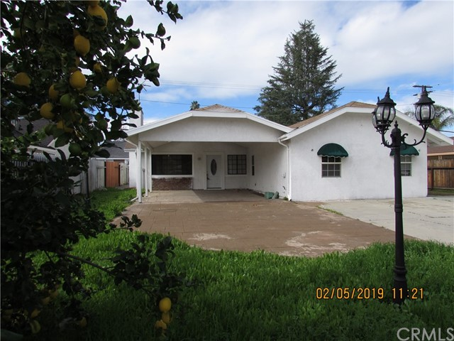 5843 Fallbrook Avenue, Woodland Hills, CA 91367