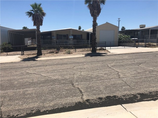 148611 Flasher Road, Needles, CA 92363