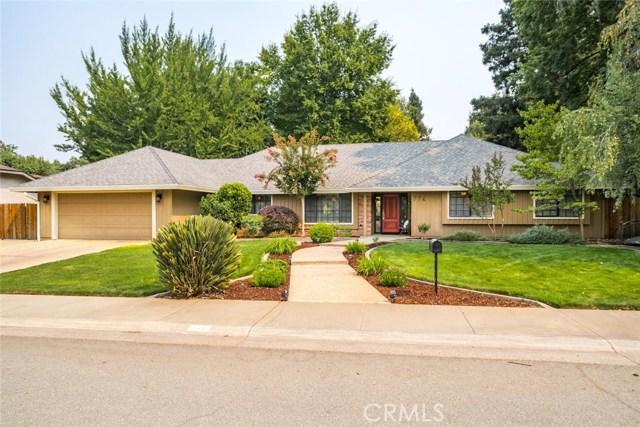 776 Woodbridge Drive, Chico, CA 95926