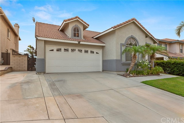 7139 Aloe Court, Rancho Cucamonga, CA 91739