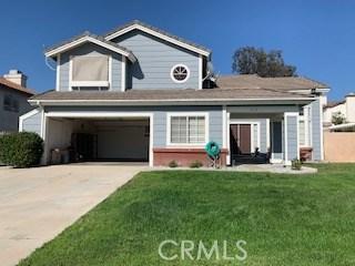 9110 Ewing Circle, Riverside, CA 92508