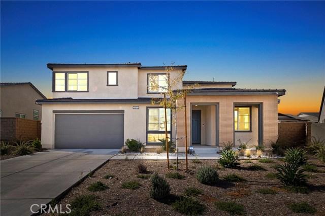 34751 Garden Trellis Place, Murrieta, CA 92563