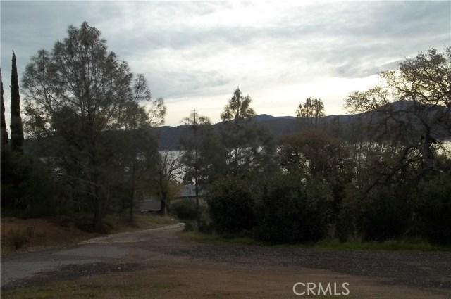 12330 Terrace Drive, Clearlake, CA 95424