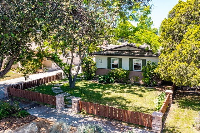 28. 2102 Poinsettia Street Santa Ana, CA 92706
