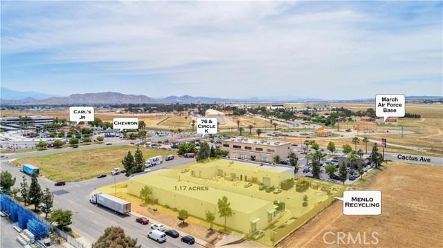 22405 Goldencrest Drive, Moreno Valley, CA 92553