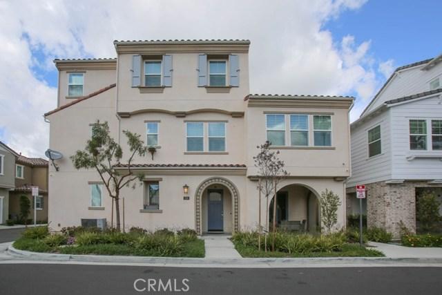 526 W Tribella Court, Santa Ana, CA 92703