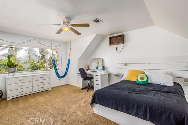 36. 1333 E Palm Avenue Redlands, CA 92374