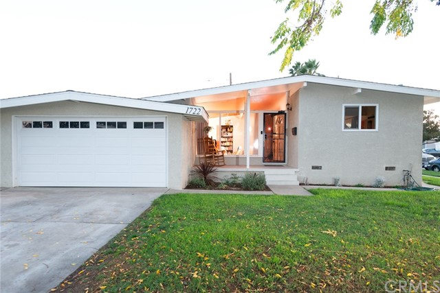 1722 W. 239th Street, Torrance, CA 90501 Photo