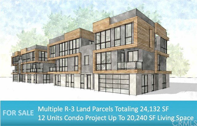 125 Saint Francis Street, San Gabriel, CA 91776