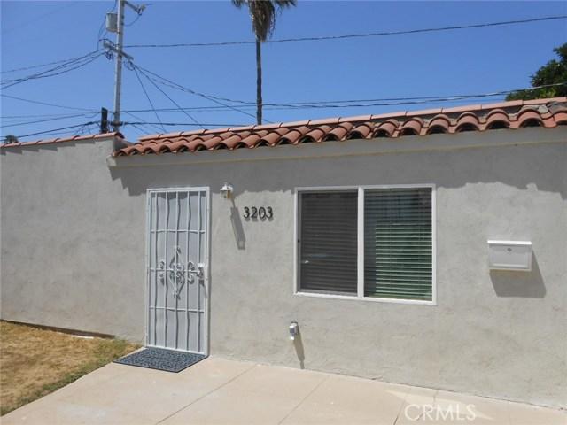 Photo of 3203 W 77th Street, Los Angeles, CA 90043