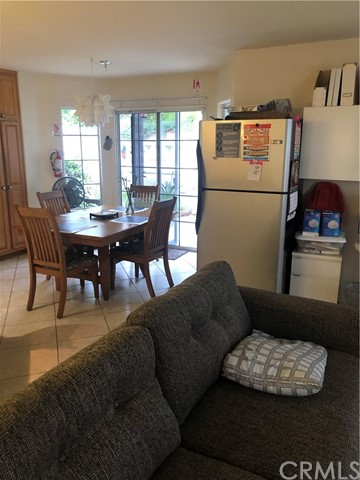 91913 7 Bedroom Home For Sale