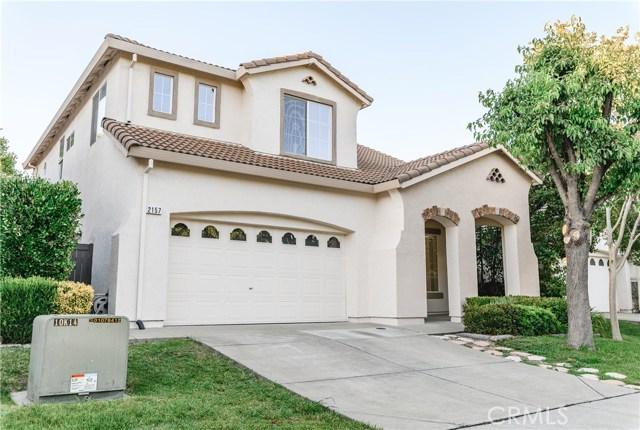 2157 Peakview Avenue, Sacramento, CA 95835