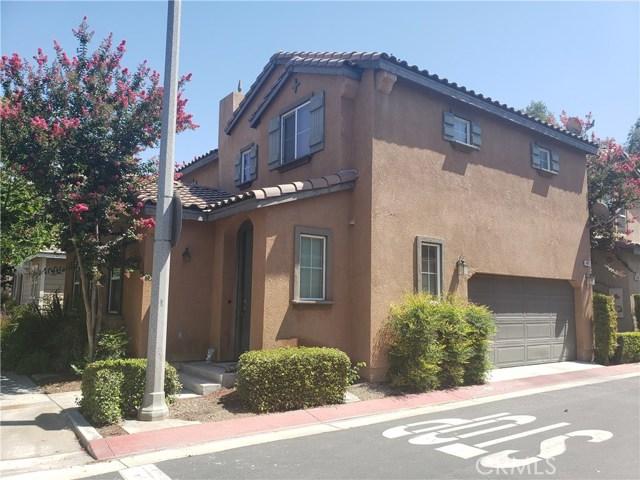 4473 Leonard Court, Riverside, CA 92501