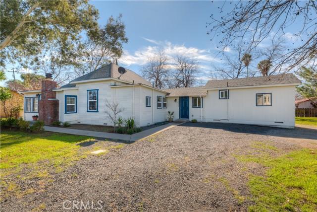 1221 Bonnie Ln, Oroville, CA 95965