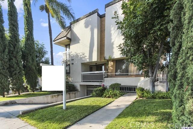 1313 E Wilson Avenue 1, Glendale, CA 91206