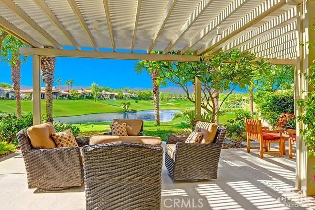 331 Arrowhead Drive, Palm Desert, CA 92211