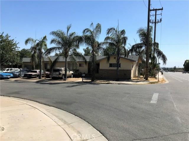 4701 Rosewood Avenue, Bakersfield, CA 93306