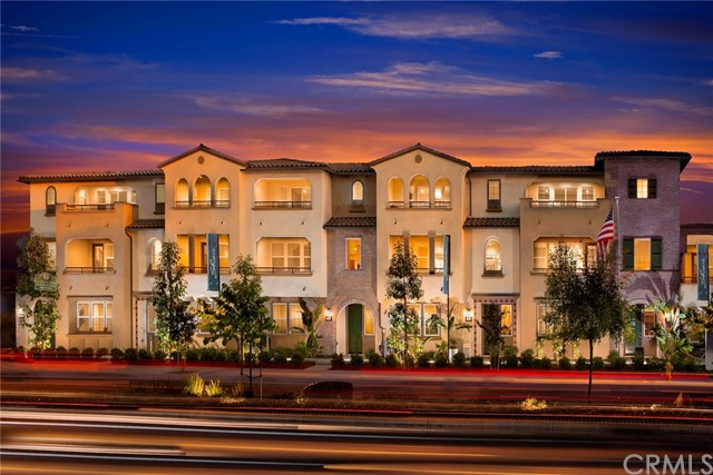 1220 W La Habra Boulevard 204, La Habra, CA 90631