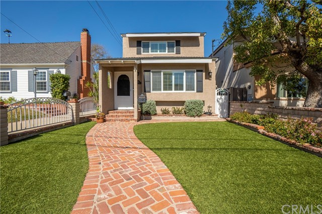 1446 Sepulveda, San Pedro, Los Angeles, California, United States 90732, 3 Bedrooms Bedrooms, ,2 BathroomsBathrooms,Single family residence,For Sale,Sepulveda,SB21029318