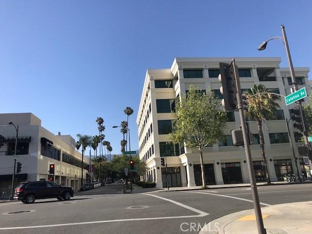 70 N Catalina Av, Pasadena, CA 91106 Photo 5