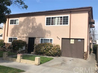 465 E Hullett Street, Long Beach, CA 90805