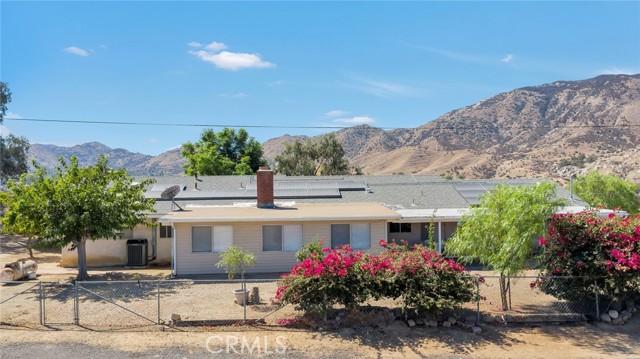 24450 Woodson Rd, Colton, CA, 92324