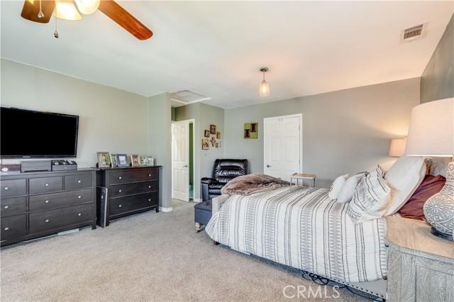 22. 10362 Starca Avenue Whittier, CA 90601