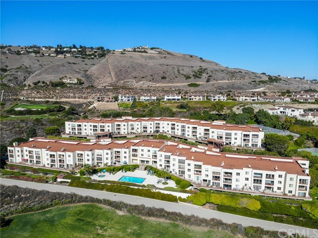 Photo of 3200 La Rotonda Drive #407, Rancho Palos Verdes, CA 90275