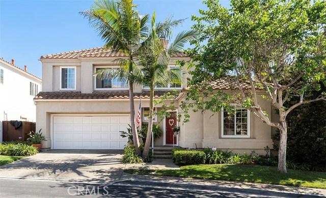1049  Regatta Run 92627 - One of Costa Mesa Homes for Sale