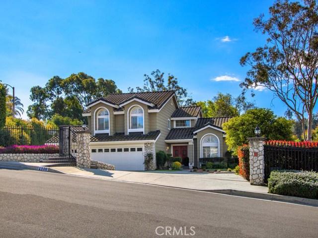 1900 Praed Street, Riverside, CA 92503