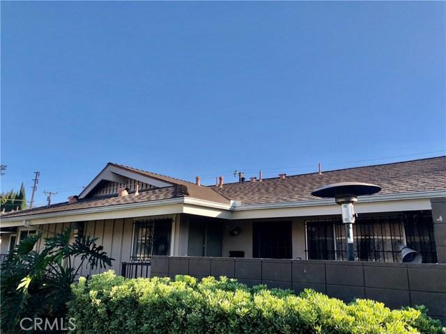 10771 Magnolia Avenue 102, Anaheim, CA 92804