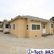5912 Cahuenga Boulevard, North Hollywood, CA 91601