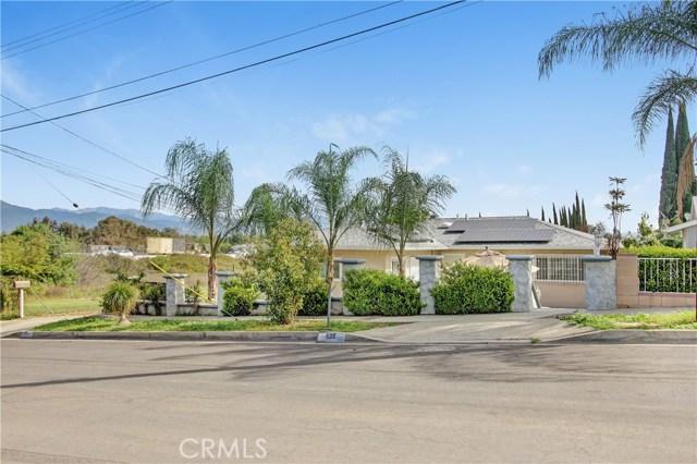 828 Muscatel Avenue, Rosemead, CA 91770