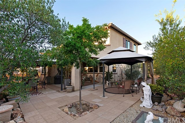 39185 Steeplechase Ln, Temecula, CA 92591 Photo 42