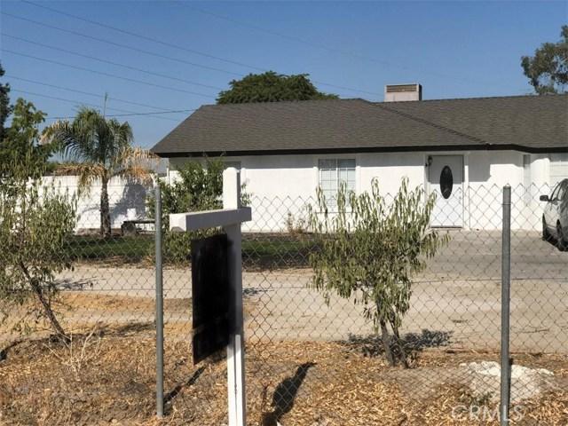18676 Norwalk Drive, Madera, CA 93638