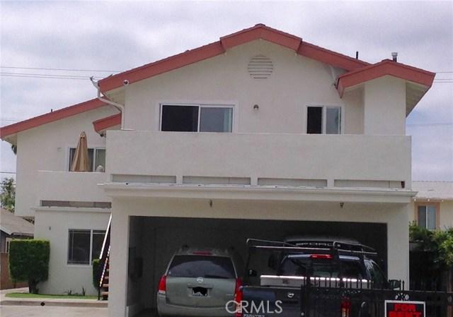 839 S Claudina St #204, Anaheim, CA 92805