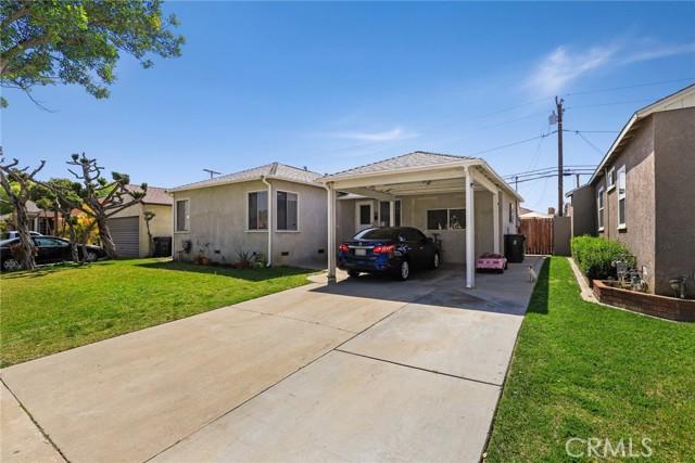 11750 Garetal St, Santa Fe Springs, CA 90670 Photo