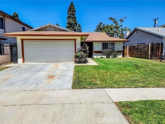1403 E Fernrock St, Carson, CA 90746 Photo