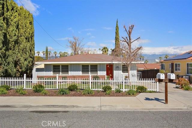 25118 Barton Road, Loma Linda, CA 92354